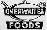 Image of Overwaitea Foods teapot logo, 1969