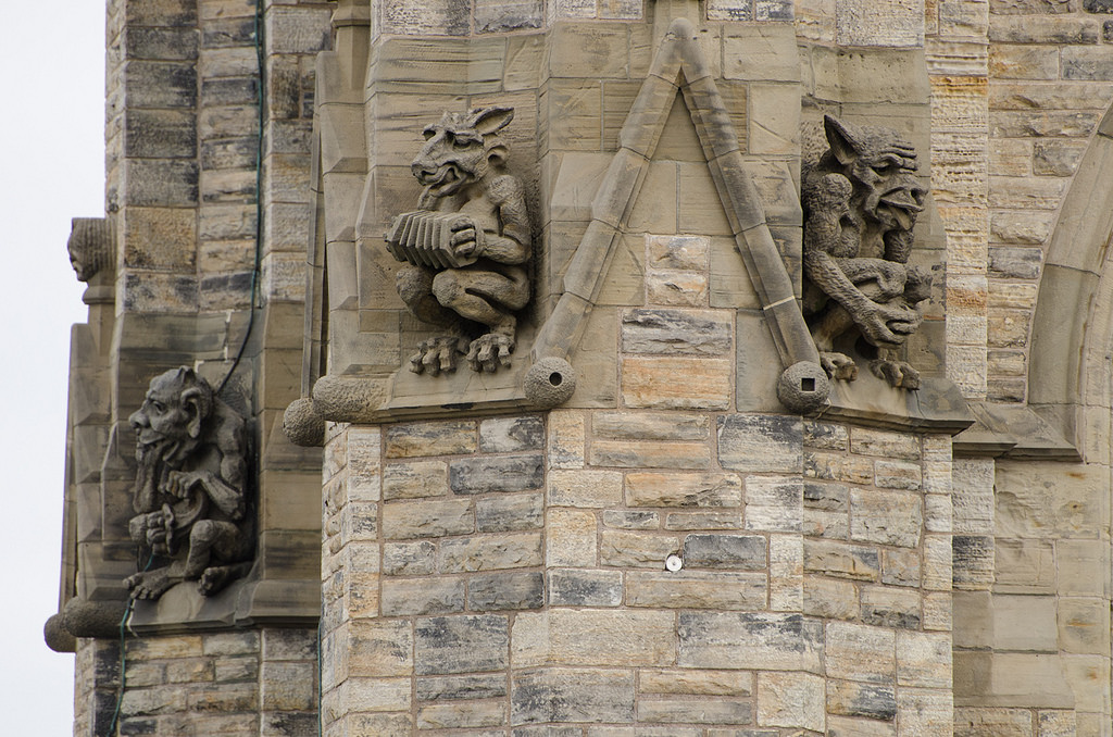 peace_tower_grotesques_pwgsc.jpg